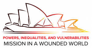 IAMS 2022 logo